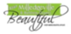 KMBB_Logo2_New_edit.png