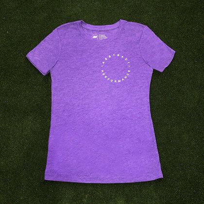 Season 6 women's t-shirt pr