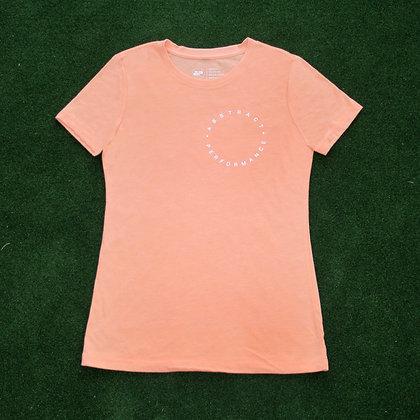 Season 6 women's t-shirt vlo