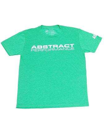 ABPF Season 1 T-Shirt - Envy