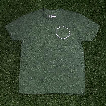 Season 6 men's t-shirt bf