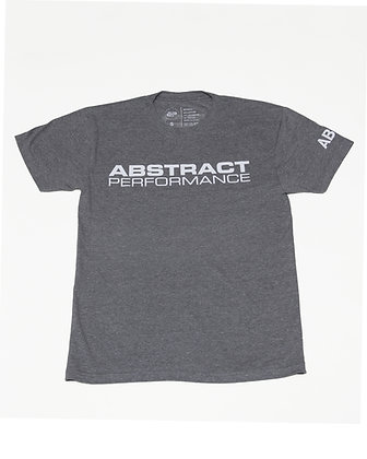 ABPF Season 1 T-Shirt - Premium Heather