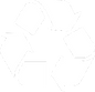 recycling icon transparent.png