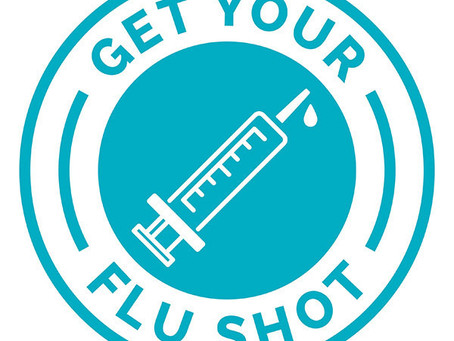 FLU VACCINATION CLINIC