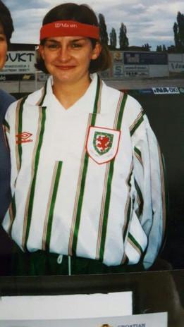 LMcA Wales pic 6.jpg