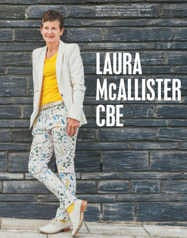 Laura McAllister FIFA election 2021.png