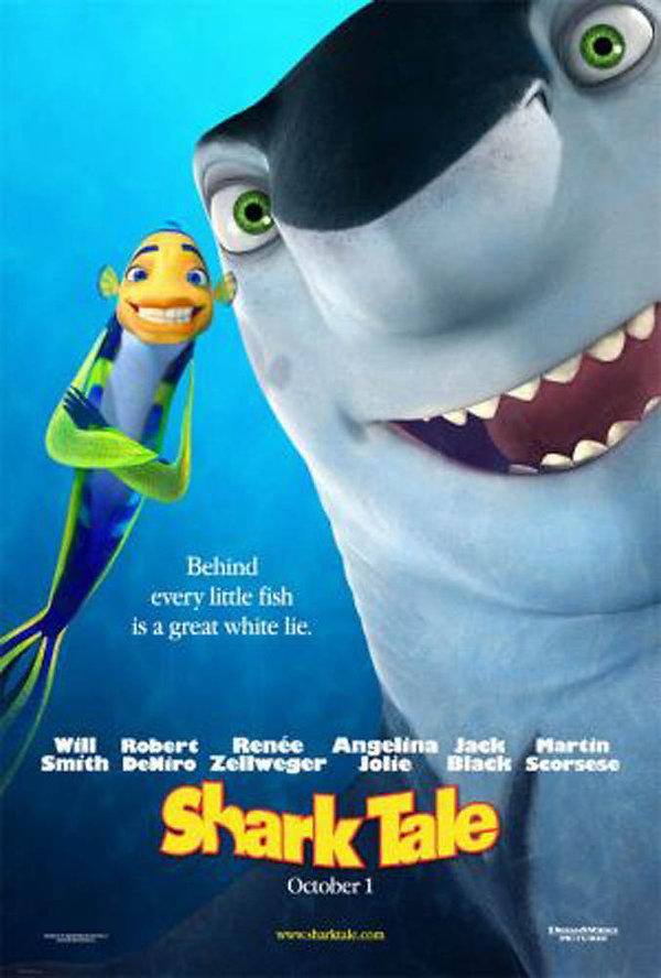 shark-tale-poster.jpg
