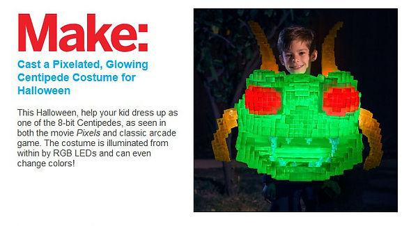 Make Magazine Article.jpg
