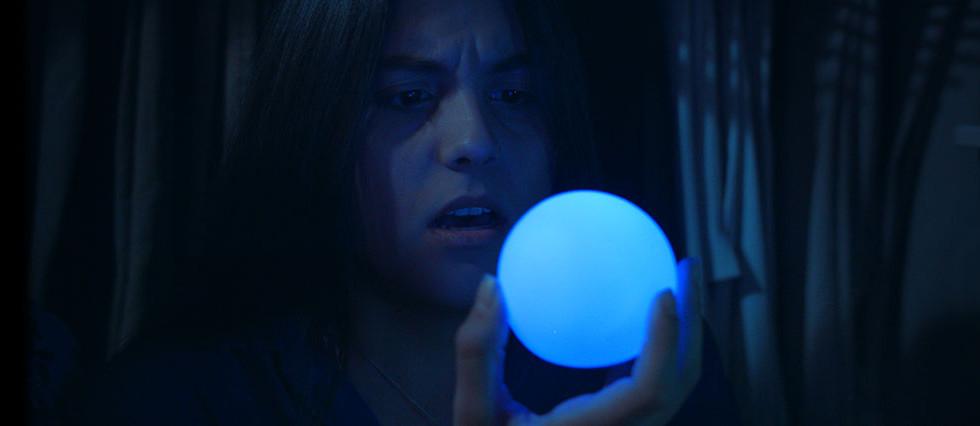 El Aura Azul - Still 09.jpg