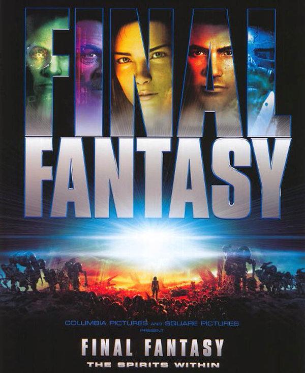 final-fantasy-poster-crop.jpg