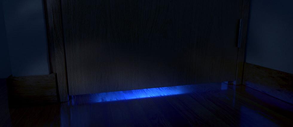 El Aura Azul - Still 17.jpg