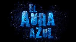 eaa_logo_full_retina_trp.png