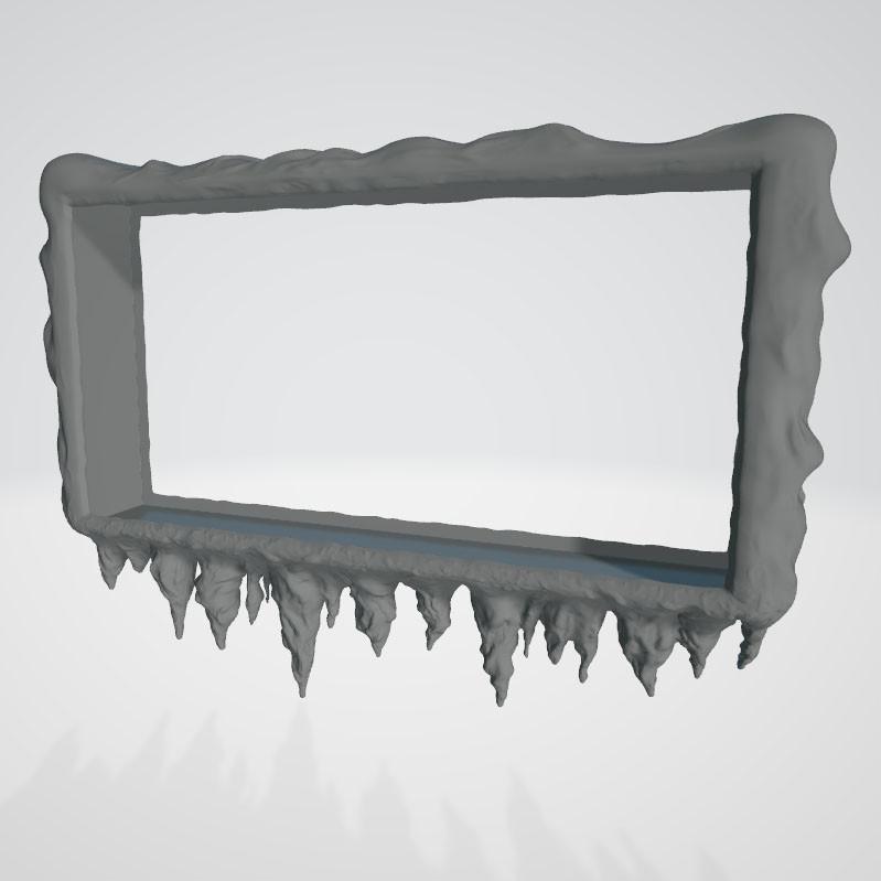 icicle_04.jpg