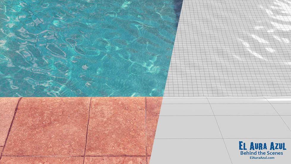 El Aura Azul - Still Making Of 01.jpg