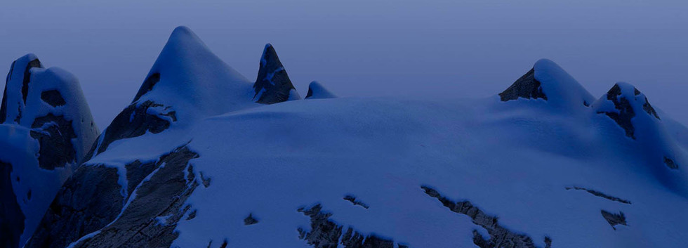 kfp-snow.jpg