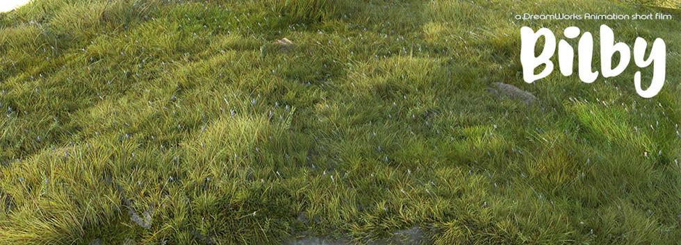 roof_throneroom_hero_grass.jpg