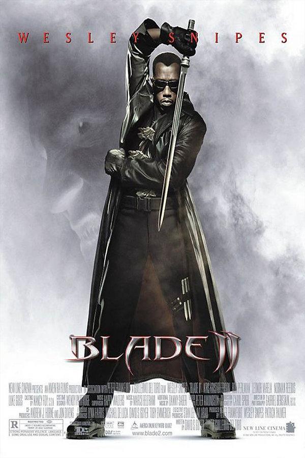 blade-2-poster1.jpg