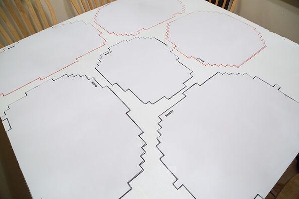 centipede-slice-outlines.jpg