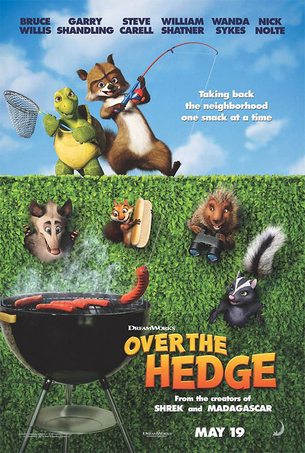 over_the_hedge-poster.jpg