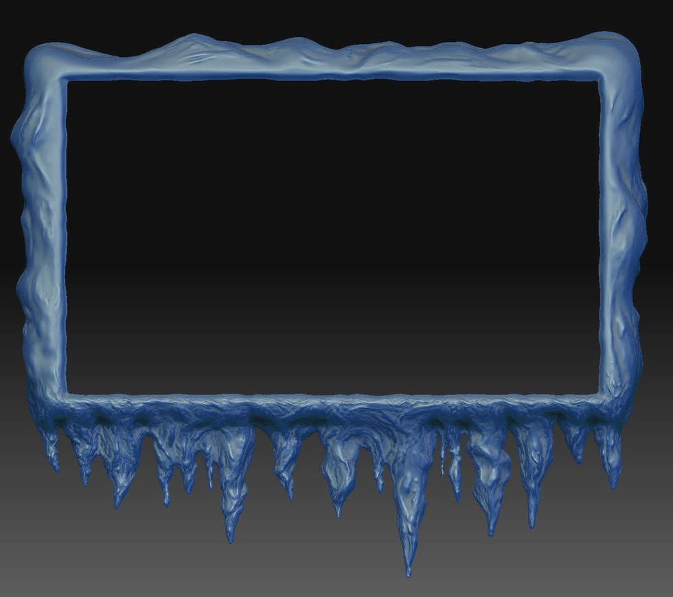 icicle_03.jpg