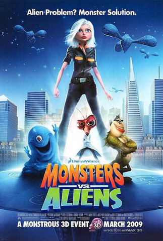 monsters-vs-aliens-poster.jpg