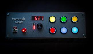 Sound FX Box