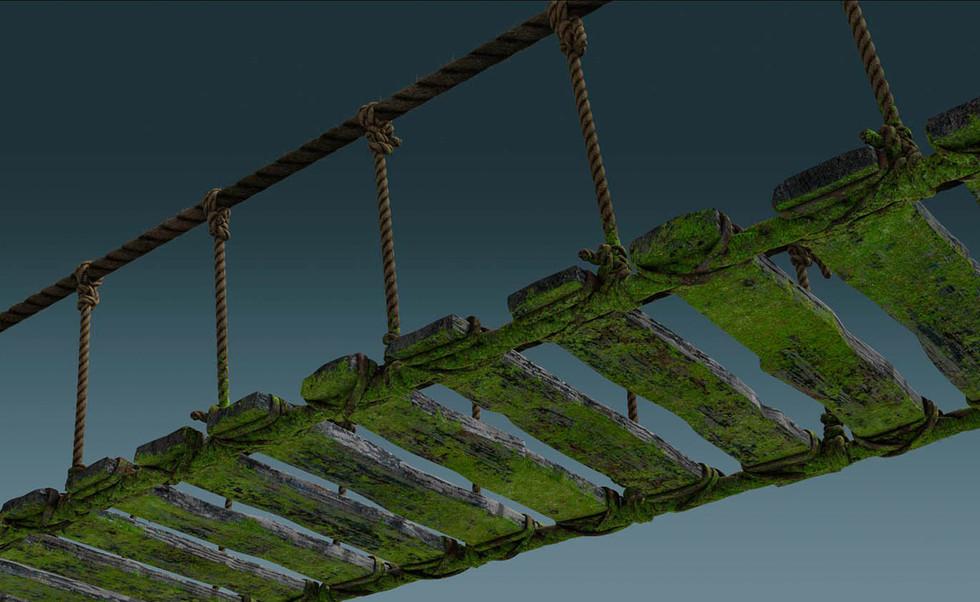 kfp-ropebridge.jpg