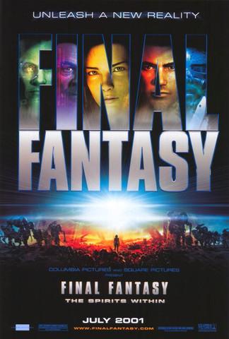 final-fantasy-poster.jpg