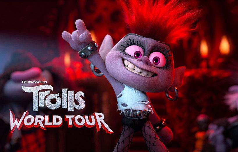 trolls_web_logo.jpg