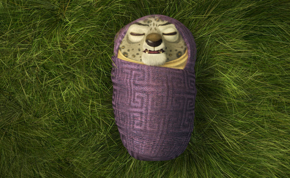 kfp-tailung_swaddled_grass_02.jpg