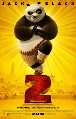 kung_fu_panda2-poster.jpg