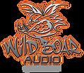 WildBoarMetallicLogo.png