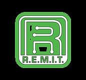 RemitLogo_Glow.png
