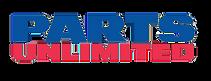 parts-unlimited-logo.png
