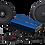Thumbnail: G4 Ultra KIT-RM Amp Speaker Kit For Ultras
