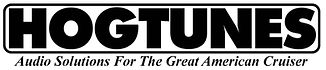 Hogtunes logo with tag line cropped.jpg