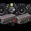 Thumbnail: Ultra KIT-XL Amp/Speaker Kit