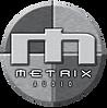 MetrixGrayLogo.png