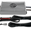 Thumbnail: Element X 150 Watt 2 Channel UTV Amplifier