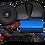 Thumbnail: G4 RG Kit-RM Amp/Speaker Kit