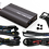 Thumbnail: REV 450-AA 4 Channel Amplifier