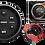 Thumbnail: BTS-AA Wireless Bluetooth Receiver