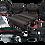 """Thumbnail: WBA Ultra Kit """"SE"""" Amp/Speaker Kit"""