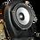 """Thumbnail: FL-7W 7"""" Lower Fairing Woofer Kit"""