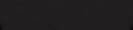 Hogtunes Logo no BG.png
