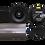 Thumbnail: 225 RG KIT-XL Amp/Speaker Kit