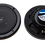 "Thumbnail: 462R-RM 6.5"" Replacement Rear Speakers"