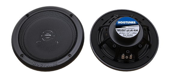 "462R-RM 6.5"" Replacement Rear Speakers"