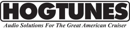 Hogtunes Logo no BG_edited.png