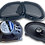 """Thumbnail: 3572-AA 5""""x 7"""" Replacement Front Speakers for Road Glide Models"""